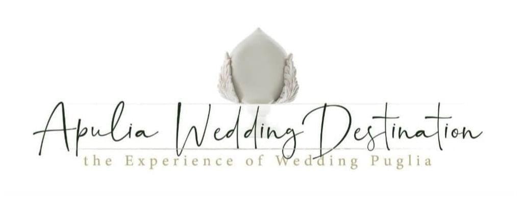 Matrimonio in Puglia Apulian Wedding Destination_YesPuglia L'enoteca online più innovativa di Puglia_Collaborazioni