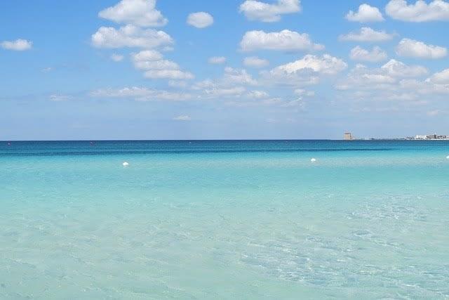 Torre san giovanni_YesPuglia l'enoteca online più innovativa di puglia_vacanze in Puglia_Otranto_Ostuni_Lecce_Bari_Brindisi_Foggia_Gargano