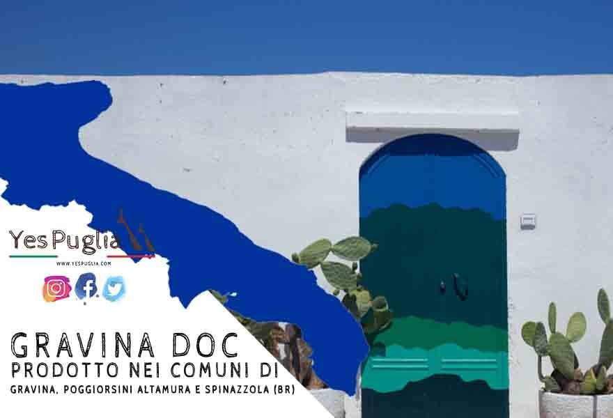 YesPuglia | L'Enoteca online più innovativa di Puglia