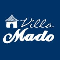 Villa Mado YesPuglia.com